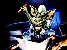 MovieWeb - Gremlins 3 is a Franchise Reboot