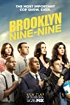 'Brooklyn Nine-Nine' Boss on 30-Hour Cancellation, Revival, Planning the End