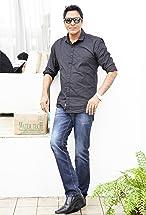 Babu Antony's primary photo