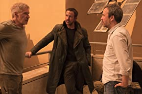 Blade Runner 2049 - 4