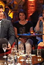 Primary image for Episode dated 11 April 2008