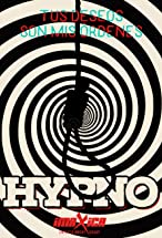 Primary image for Hypno