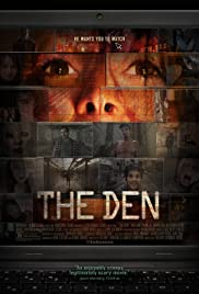 theden com