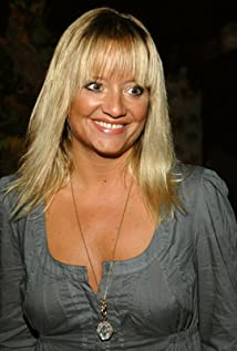 Lucy Davis Picture