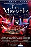 'Les Miserables' 25th anniversary concert, with Nick Jonas as Marius, to air on PBS -- Exclusive