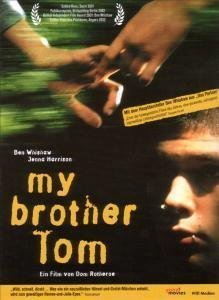 My Brother Tom 2001 11