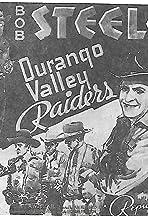 Durango Valley Raiders