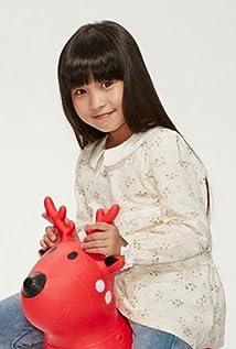Aktori Angel Ho