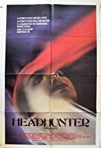 Primary image for Headhunter