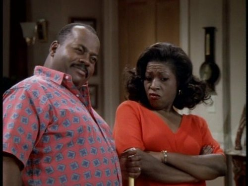 """Brains Over Brawn Quotes: """"Family Matters"""" Brain Over Brawn (TV Episode 1991)"""
