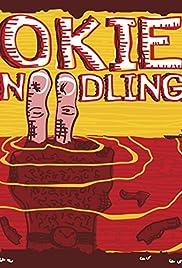 Okie Noodling II Poster