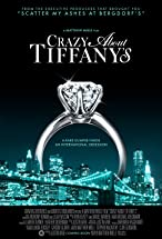 Primary image for Crazy About Tiffany's