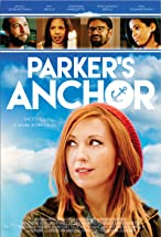 Primary image for Parker's Anchor