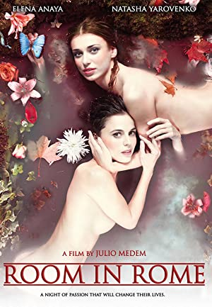 Room in Rome (2010)  Download on Vidmate