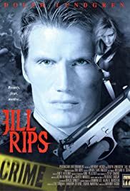 Jill Rips (2000) Poster - Movie Forum, Cast, Reviews