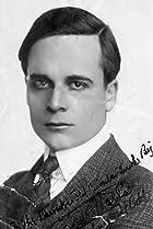 Edmund Cobb