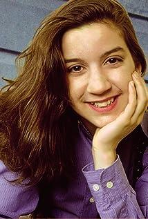 Alison Fanelli Picture