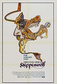 Steppenwolf Poster