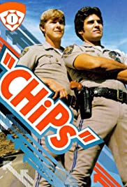 Risultati immagini per Chips serie