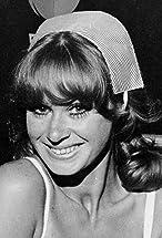 Carol Cleveland's primary photo