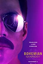 Primary image for Bohemian Rhapsody