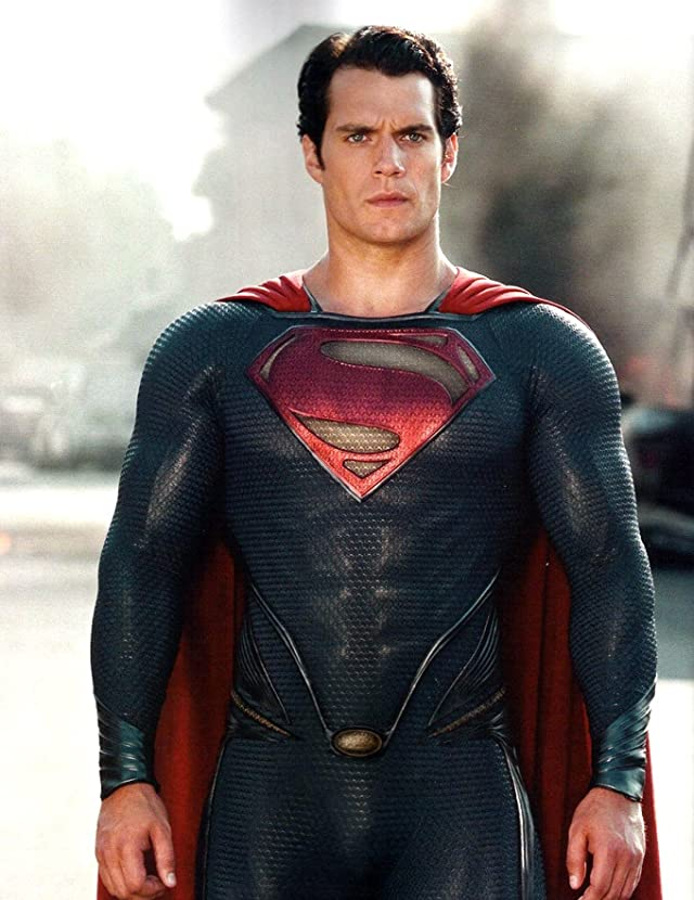 man of steel names henry cavill characters clark kent still of henryHenry Cavill Abs Man Of Steel