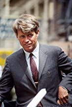 Robert F. Kennedy's primary photo