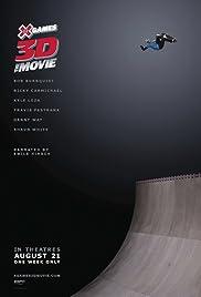 X Games 3D: The Movie (2009) - IMDb