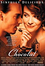 Primary image for Chocolat