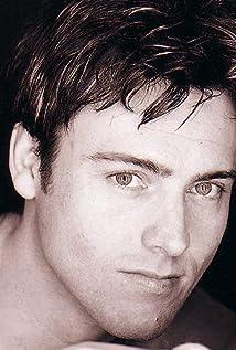 Clint Carleton Picture