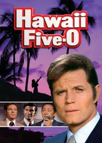 Hawaii Five O Vorschau