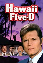 Primary image for Hawaii Five-O