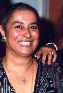 Joan Agajanian Quinn Picture