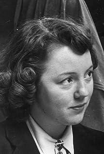 Patricia Hitchcock - IMDb