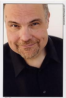 Michael McShane Picture