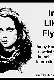 In Like Flynn Poster