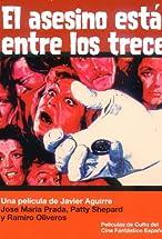 Primary image for El asesino está entre los trece