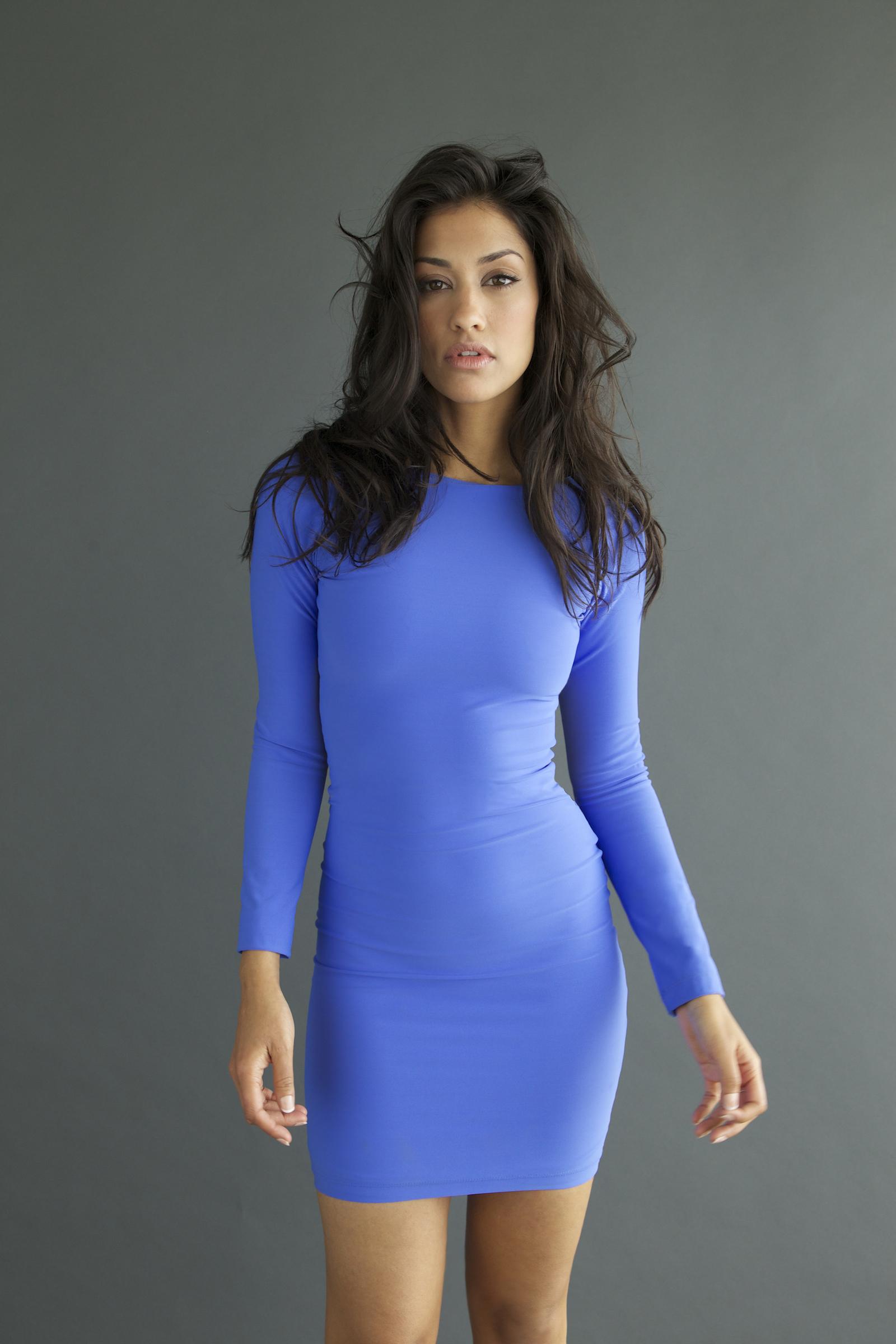 Janina Gavankar - IMDb