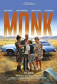 Monk izle (2017)