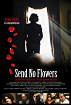 Primary image for Send No Flowers