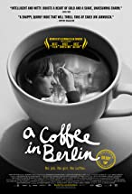Primary image for A Coffee in Berlin