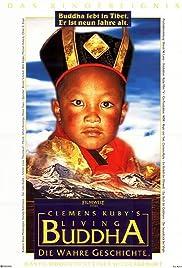 Living Buddha 1994 IMDb