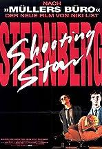 Sternberg - Shooting Star