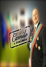 Camilo - O Presidente