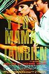 'Y Tu Mama Tambien' Producer Jorge Vergara Boards 'Bonded' from Lucas Akoskin's Aliwen Entertainment (Exclusive)