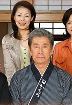 Wataru seken wa oni bakari