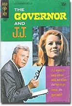 The Governor & J.J.