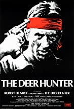 Primary image for The Deer Hunter