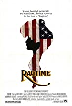 Primary image for Ragtime