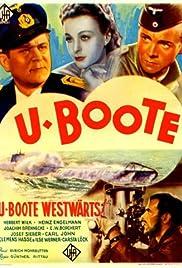 Submarine movies imdb : Attack and release black keys free